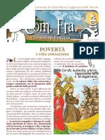 Terrinoni PdDeVR ComFra 2012-181 Gennaio