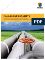 757 Managing Linear Assets