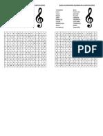 CRUCIGRAMA MUSICA.docx