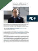 Le Bleuet de France.pdf