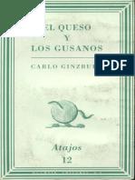 Ginzburg_Elquesoylosgusanos.pdf