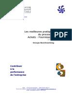 6GT008LR.pdf