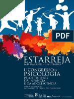 CPsicologia_3 - ansiedade social.pdf