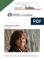 Treinta años de libros.pdf