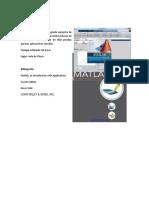 Curso Programación 2.docx