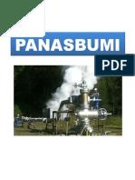 KONSEP DASAR ENERGI PANASBUMI by Arno Wahyu Wibowo.pdf