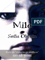 Milo, Sofía Olguín.pdf