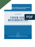 BUKU PEDOMAN FGM-3.docx