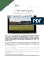 CP_Château de Villers-Cotterêts_CMN - 03 04 (1)