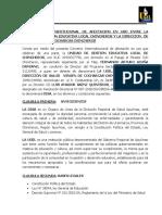 Convenio Cooperación DISA, UGEL.docx