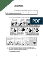 EJERCICIOS ENUNCIACIÓN- Parte 1.docx