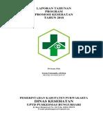 COVER Prog. Promosi Kesehatan - 2018.docx