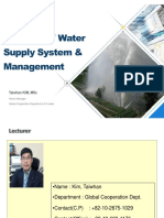 1.Planning of Water Supply System & Management.pdf