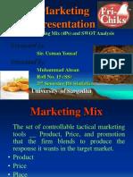 Marketingstrategyslidesfinal 150801212836 Lva1 App6892