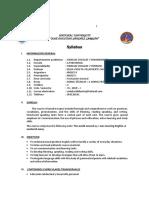 SILABUS CSYT IX INGLES II 2019.docx