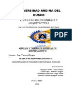 Resposabilidad Social ADSI-II.docx