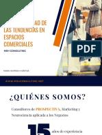 MSH - TENDENCIAS EN CENTROS COMERCIALES Y TALLERES DE IMPACTO - 03.09.pdf