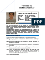 Archivo Adjunto.docx
