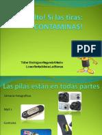 proyectoecologicopilas-100403040010-phpapp02.pdf