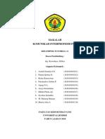 MAKALAH KOMNKS INTPRFSNL.docx