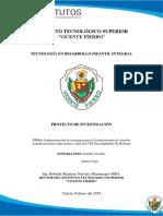 PROYECTO CALLE RUMIÑAHUI (1).docx