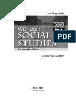 Teaching Guide 7.pdf