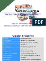 Gujarat Health Care System(2)