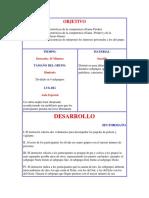 DINAMICAS COLABORACION.docx