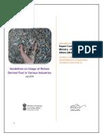 Guidelines on RDF Usage.pdf