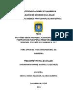 TESIS OBSTETRICIA.pdf