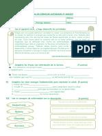 Prueba-de-Ciencias-Naturales-5-Nutricion.pdf
