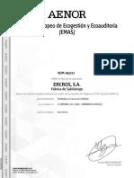 Ecoauditoria eli.pdf
