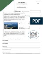 PRACTICA-TEXTOS-INFORMATIVOS.docx