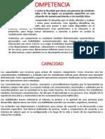 3.ELEMENTOS DEL CURRICULO.pptx