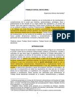 Trabajo Social decolonial Esperanza Gomez-Hernandez  octubre 2015 (1).pdf