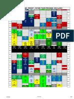 547c2a4d42a86-Copy of Copy of FTP 2015 to 2019 as at Nov 2014.pdf