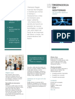 folleto u.docx