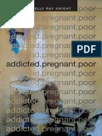 addicted_pregnant_poor_critica.pdf