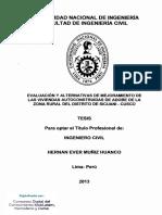 ADOBE Y CASAS.pdf