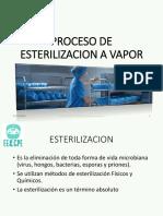 Proceso de Esterilizaciont Ee&Gpe (1) - Copia