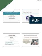 GC_2.SISTEMAS DE MEJORAMIENTO CONTINUO DE LA CALIDAD.pdf
