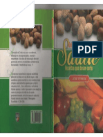 Livro Orientações Sobre Saúde - Receitas que Deram Certo - Terapeuta Naturista José Ferrer.pdf