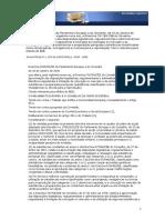 Directiva 2005 90 CE