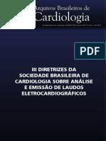 01_III_DIRETRIZES_ELETROCARDIOGRÁFICOS.pdf