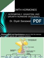 69918_slide Growth Hormones