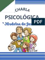 MODELOS DE FAMILIA.docx