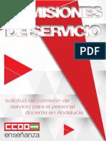 p5sd16022.pdf