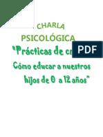 Prácticas de crianza de 0 a 12 años..docx