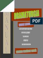 DRAMATURGIA I.doc
