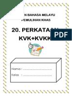 Ujian Pra.docx